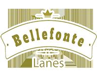 Bellefonte Lanes